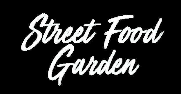 Street_Food_Garden-1024x724 copy
